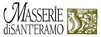 Masserie di Sant'Eramo Logo