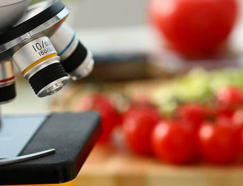 La dieta mediterranea riduce il rischio linfoma